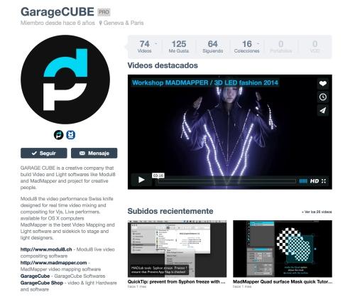 vimeo_garageCUBE